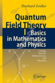Quantum Physics Pdf